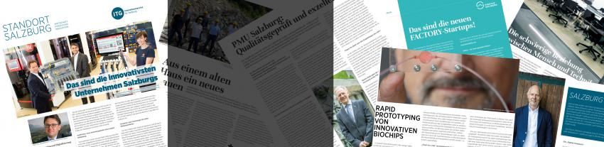 https://www.itg-salzburg.at/media/downloads/Standort_Salzburg_7-web.pdf