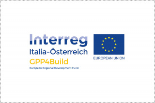 GPP4Build - Green Public Procurement for Buildings