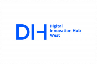 DIH-West – Digital Innovation Hub West